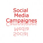 Get inspired - 20 best social media campaignes