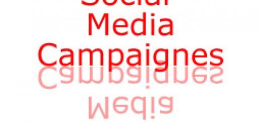 20SocialMediaCampagne