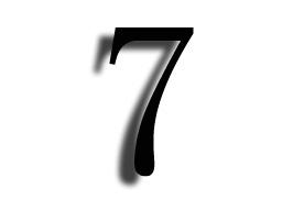 7 reasons for social media or …