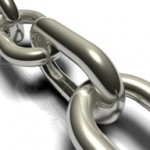 Getting backlinks to your website