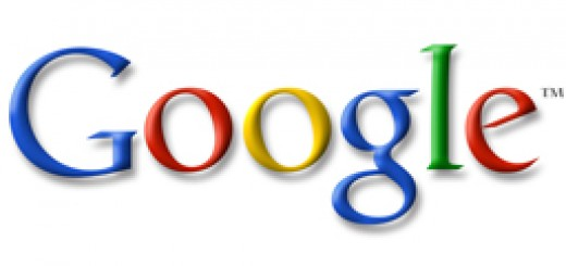 icon_googlesearch