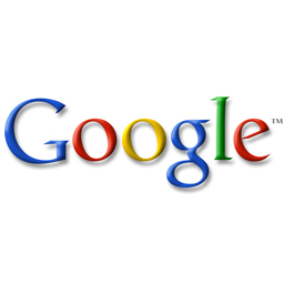 icon googlesearch
