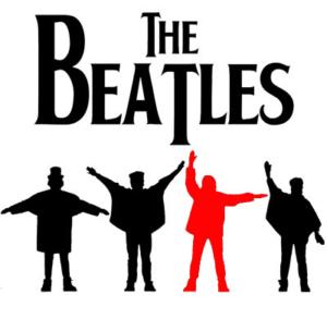 BeatlesPicPost