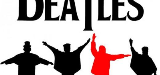 BeatlesPicPost3