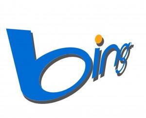 BingHorisont