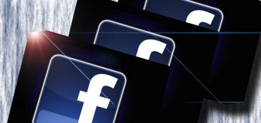 Facebook3DLight