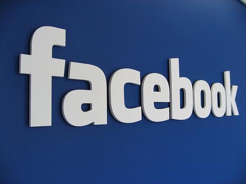 facebookpic