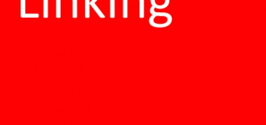 ExternalLinking