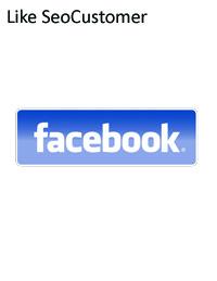 FacebookSeoCustomer