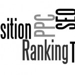 How much is a top ranking position worth - PPC and SEO