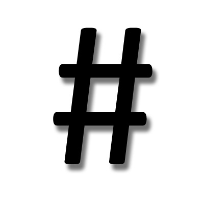Your Ultimate Hashtag Guide SeoCustomer
