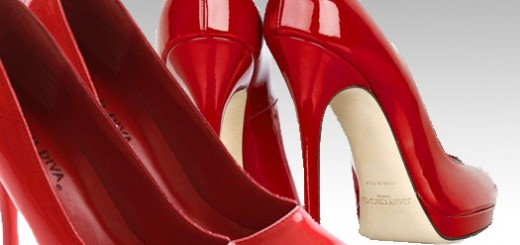 Red-Pumps-And-Pinterest