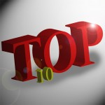 Top 10 Off Page Optimization Tips for Your Site