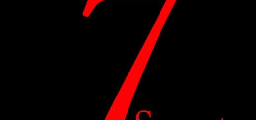 7Secrets
