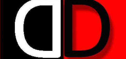 DosDont