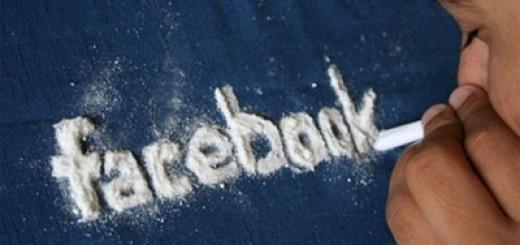FacebookAddict