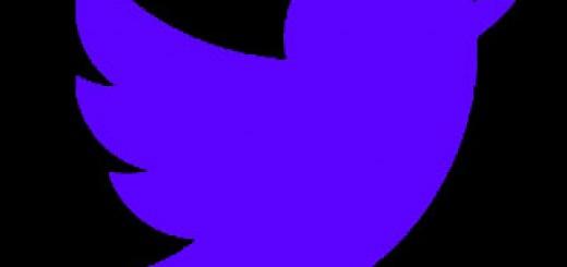 TwitterBlue