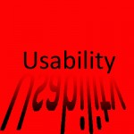 The Importance of Usability When Building a Website