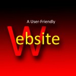 Points To Consider While Designing A User-Friendly Website