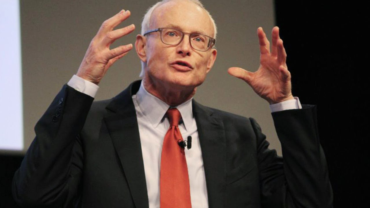 harvard business school case the walt disney company a corporate strategy michael porter 1988 How capital budgeting deters innovation -- and what to do about it (me porter, ed) harvard business school press  walt disney company's sleeping beauty.
