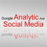 How to track your traffic from social media with Google Analytic