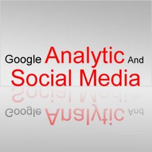 AnalyticSocialMedia