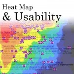 How Heat Maps Can Contribute To The Site's Usability
