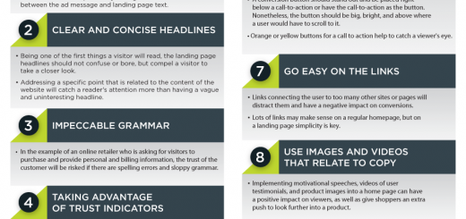 LandingPage-Infographic