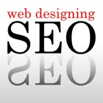Is SEO Web Designing Really Responsible To Get More Traffic?