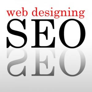 WebDesigningSEO