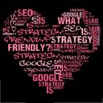 What SEO Strategy is Google Friendly?