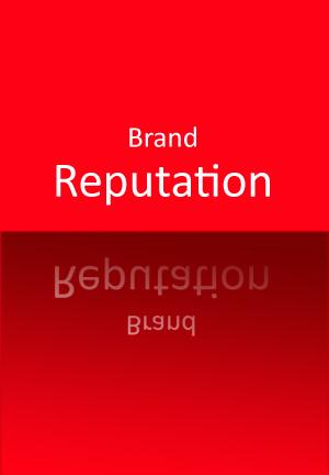 BrandReputation