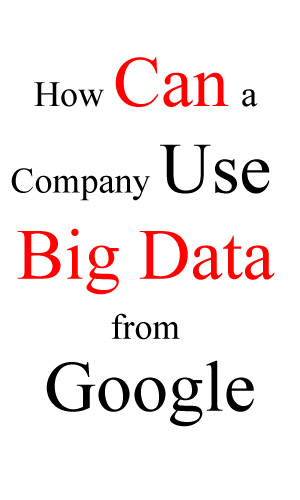BigDataGoogle