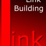 Successful Link Building: What about Link Exchanges
