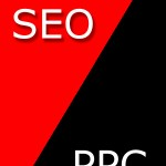 SEO vs. PPC - How to know which one is right for your business?