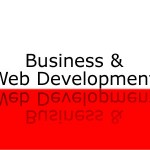 4 Ways in Which Web Development Provides an Edge to Your Business