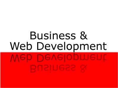 BusinessWebDevelopment
