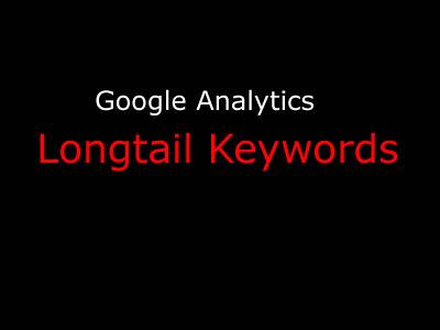 LongtailKeywords