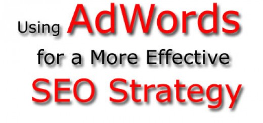 how to create a successful adwords campaign