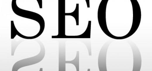 WebDesigningSEO2