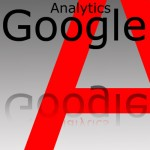 How to Make the Most Out of Google Analytics