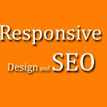 What Are The Benefits Of Responsive Design From Seo Point Of View