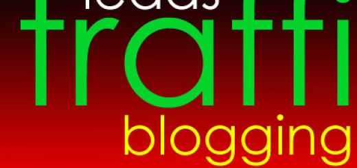 bloggingAndLeadsAndTraffic