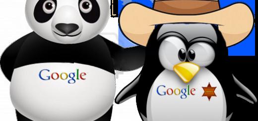panda-penguin-link-building