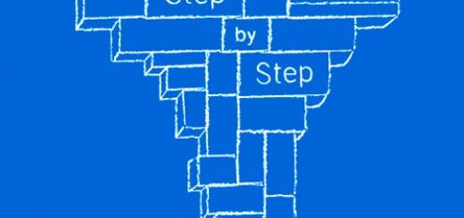 step_by_step01