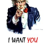 I Want You to Join SeoCustomer on LinkedIn