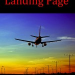 Best Ways to Optimize Your Landing Pages