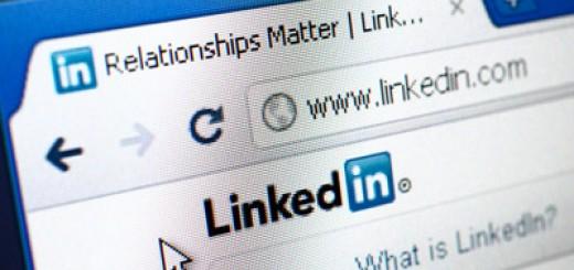LinkedinScreen