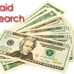 7 Ways Local Business Can Benefit from Paid Search