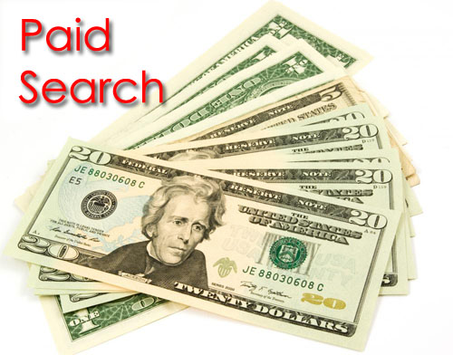 PaidSearch